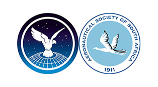 The Aeronautical Society of South Africa