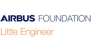 Airbus foundation: Airbus Little Engineer