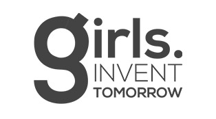 Girls invent tomorrow