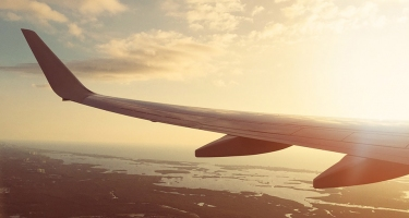 ZANELL BESTER FLIGHT EXPERIENCE