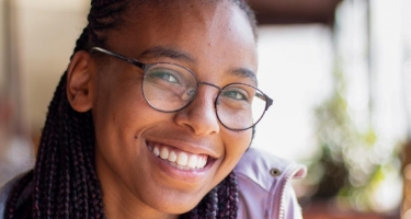 SPOTLIGHT: Mpho Radebe